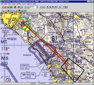METPLAN METOC weather mission planning